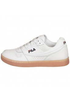 Fila Woman´s Shoes Footwear 1010773.94 | Women's Trainers | scorer.es