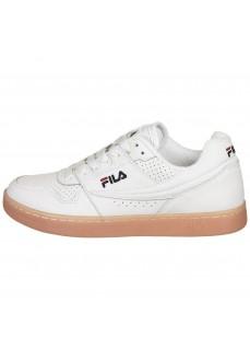 Zapatillas Mujer Fila Footwear 1010773.94   scorer.es