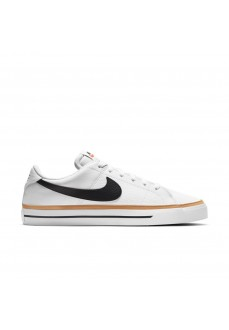 Nike Men´s Shoes Court Legacy White CU4150-102 | Men's Trainers | scorer.es