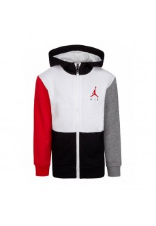 Jordan Kid´s Sweatshirt Jumpman Air 95A286-001 | Kids' Sweatshirts | scorer.es
