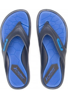 Rider Men's Flip-Flops Cape XIV Navy/Blue 83058/20815 | Water sports Footwear | scorer.es