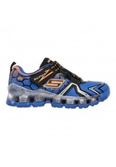 Zapatillas Skechers Ryor