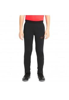 Nike Kid´s Pants Dri-Fit Academy Black CW6124-013 | Football clothing | scorer.es