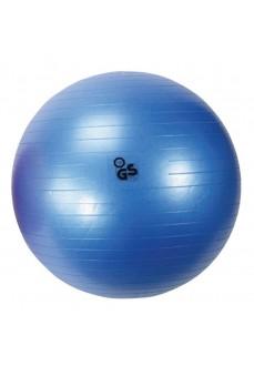 Pelotas Fitness Atipick 65 cm. 1110 gr Azul FIT20007 | scorer.es