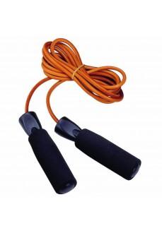Atipick Skipping Rope Orange FIT20017 | Training | scorer.es