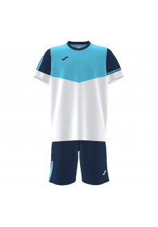 Joma Kids' Outfit Arnielles 500336.013
