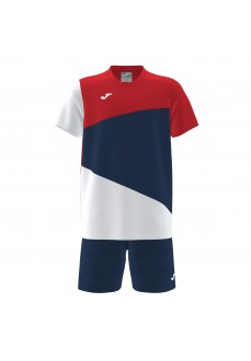 Joma Kids' Outfit Arnielles 500339.603