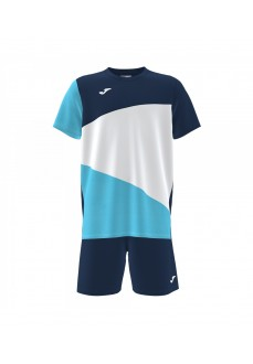 Joma Kids' Outfit Arnielles 500339.342