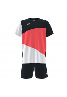 Joma Kids' Outfit Arnielles 500339.119