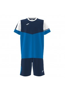 Joma Kids' Outfit Arnielles 500336.337