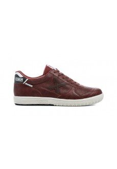 Zapatillas casual MUNICH G3 Jeans