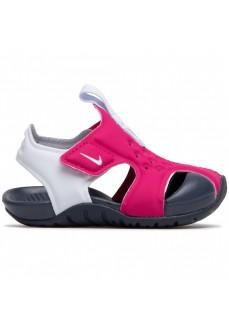 Nike Kids' Sandals Sunray Protect 2 943827-604 | Kid's Sandals | scorer.es