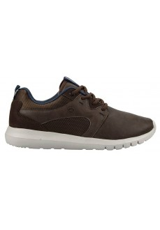 Zapatillas JHayber Chatado Brown
