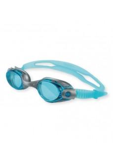 Atipick Swim Glasses Green NTR31420