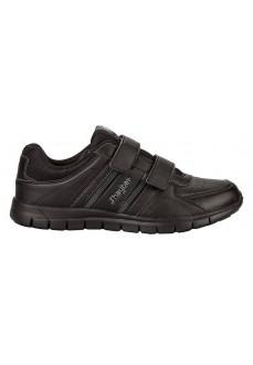 Zapatillas JHayber Chalado Negro