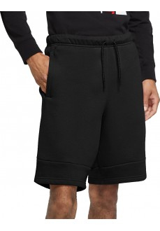 Jordan Men´s Shorts Jumpman Air CK6707-010 | Trousers for Men | scorer.es