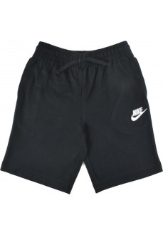 Pantalón Corto Nike Club Jersey