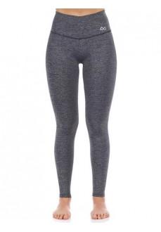 Ditchil Women's Tights Genuine Grey LG00242-210