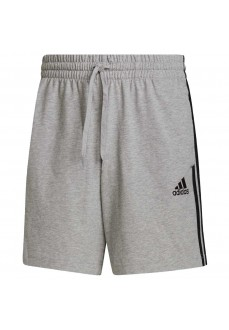 Adidas Men's Shorts Aeroready Essentials 3 GK9990 | Men's Sweatpants | scorer.es