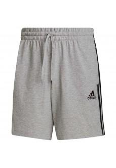 Pantalón Corto Hombre Adidas Aeroready Essentials 3 GK9990 | scorer.es