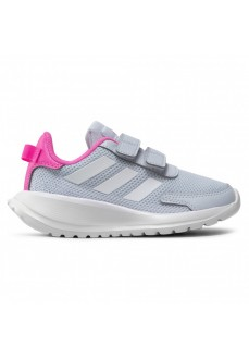 adidas Kid´s Shoes Tensaur Run Blue FY9197 | Kid's Trainers | scorer.es