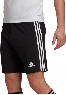 Adidas Men's Shorts Squadra GN5776 | Football clothing | scorer.es