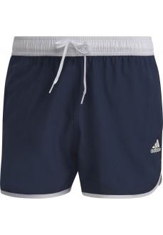 Bañador Hombre Adidas Split Marino GQ1078