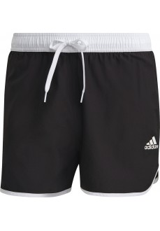 Adidas Men's Swim Shorts Split Black GQ1077 | Men's Swimsuits | scorer.es