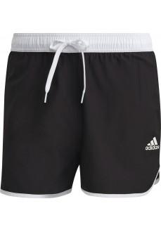 Bañador Hombre Adidas Split Negro GQ1077