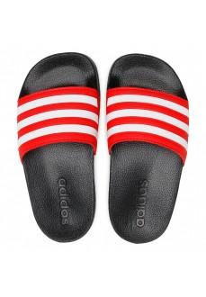 Adidas Kids' Slides Adilette Shower FY8844 | Water sports Footwear | scorer.es
