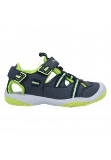 J'Hayber Kids' Sandals Ooniso Grey ZJ53385-37 | Kid's Sandals | scorer.es
