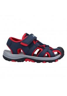 J'Hayber Kids' Sandals Ootana Navy ZJ53388-37 | Kid's Sandals | scorer.es