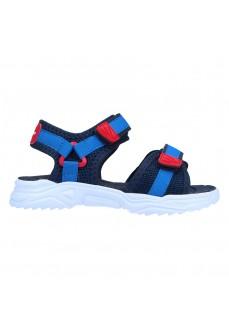 J'Hayber Kids' Sandals Oinesa Navy ZN53390-37 | Kid's Sandals | scorer.es