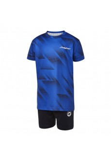 J'Hayber Kids' Outfit Blue/Black DN23036-300   Outfits   scorer.es
