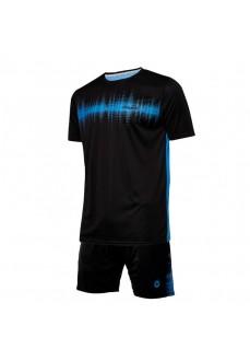 J'Hayber Men's Outfit Black DA23024-200   Outfits   scorer.es