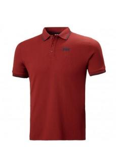 Helly Hansen Men's Polo Shirt Kos 34068-215