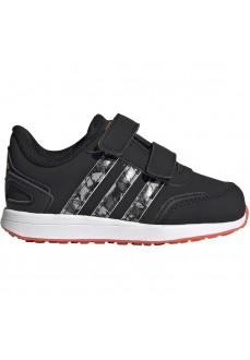 Adidas Kids' Shoes VS Switch Black FY9228 | Kid's Trainers | scorer.es