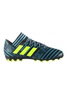 Adidas Nemeziz 17.3 Football Boots