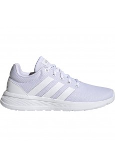 Adidas Women's Shoes Lite Race CLN 2.0 White H04335 | Running shoes | scorer.es