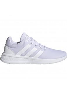 Zapatillas Mujer Adidas Lite Race CLN 2.0 Blanco H04335 | scorer.es