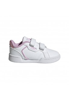 adidas Kid´s Shoes Roguera White FY9285 | Kid's Trainers | scorer.es