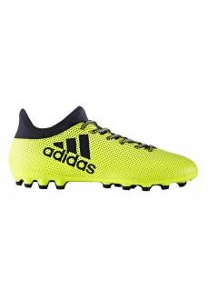 Adidas X 17.3 Ag S82361 Football Boots