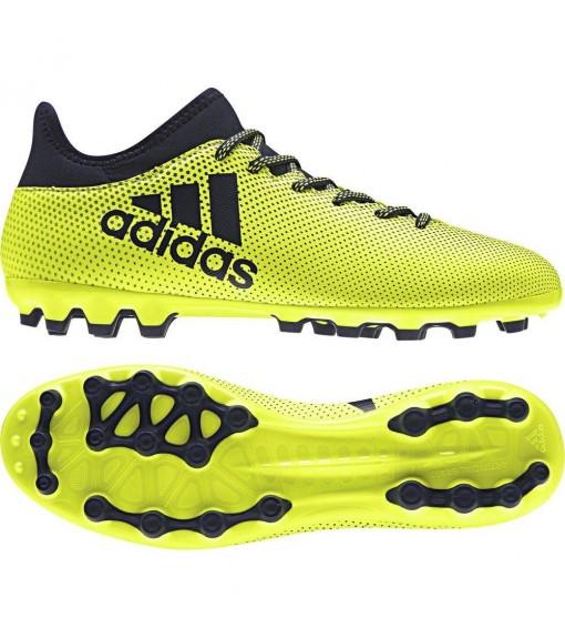 Botas de Fútbol Adidas X 17.3 Ag S82361 | scorer.es