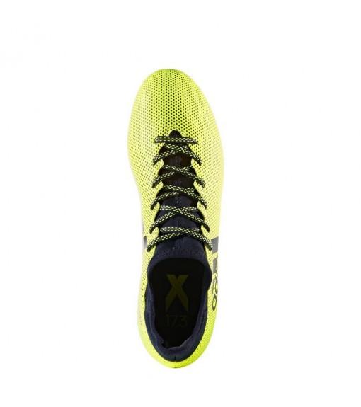 Botas de Fútbol Adidas X 17.3 Ag | scorer.es