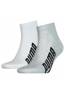 Puma Unisex Socks 100000959-002 | Socks | scorer.es