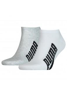 Puma Unisex Socks 100000958-002 | Socks | scorer.es