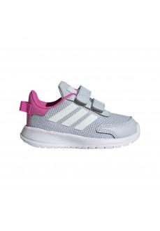 Adidas Kids' Shoes Tensaur Run I Blue FY9200 | Kid's Trainers | scorer.es