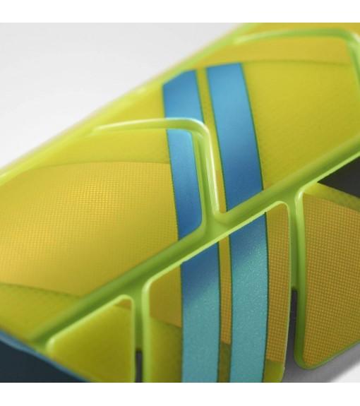 Espinilleras Adidas Ghost Pro | scorer.es