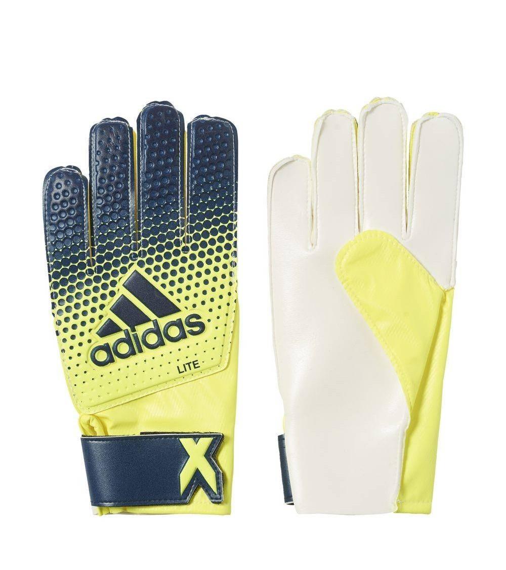 1b12ffabfea Guantes de portero adidas X Lite BS1525 | scorer.es ...