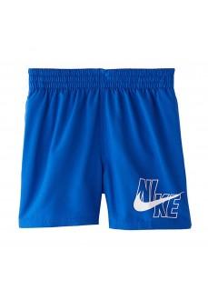 Bañador Nike Essential